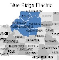 Blue Ridge Electric