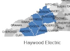 Haywood Electric