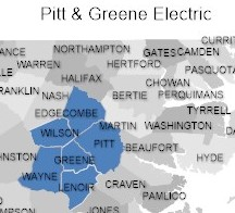 Pitt & Greene Electric