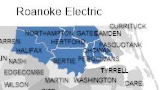 Roanoke Electric