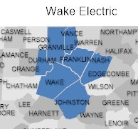 Wake Electric