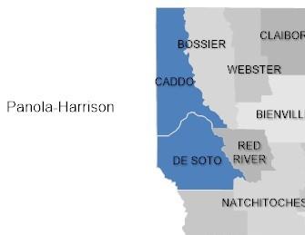 Panola-Harrison
