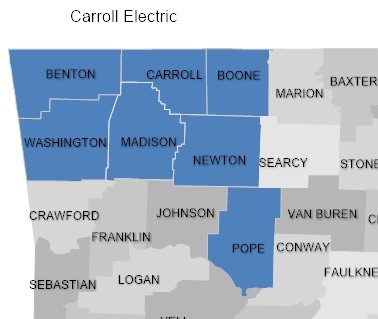 Carroll Electric