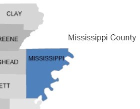 Mississippi County Electric