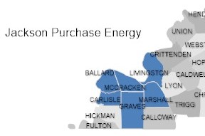 Jackson Purchase Energy