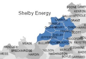 Shelby Electric