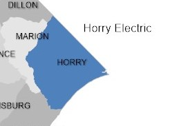 Horry Electric