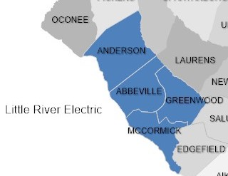 Little River Electric