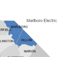 Marlboro Electric