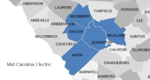 Mid-Carolina Electric