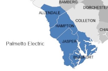 Palmetto Electric