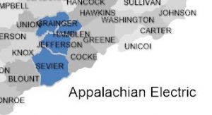 Appalachian Electric