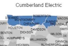 Cumberland Electric