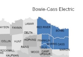 Bowie-Cass Electric