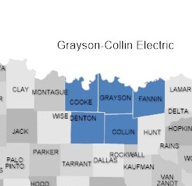 Grayson-Collin Electric