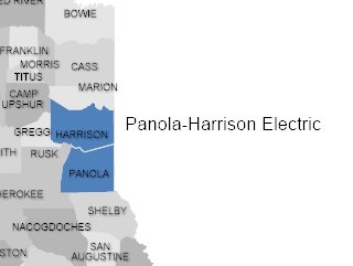 Panola-Harrison Electric