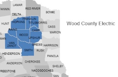 Wood County Electric