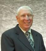 Bill Senkbeil