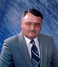 Donald Lane