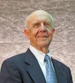 J. Leonard Eubanks