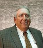 John B. Johnson