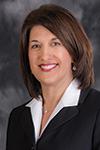 Karen Moore headshot