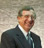 T. Ralph Davis