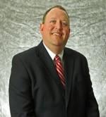 Tony F. Tucker