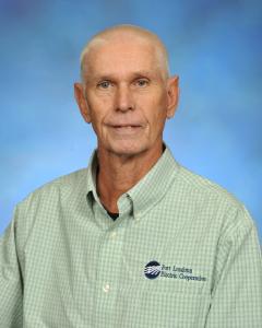 Vernon Davis 2012
