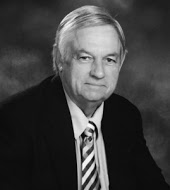Wayne Harrell