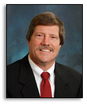 William-VanLandingham-District-1-Southern-Gadsden-County