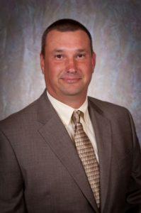 Clay County E.C./ Director